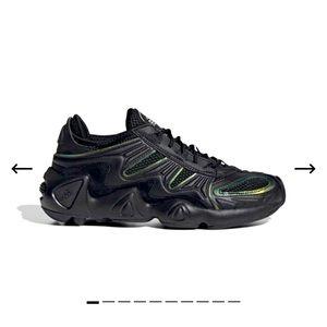 Adidas FYW S-97 Women's sneakers